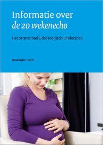 20-weken-echo