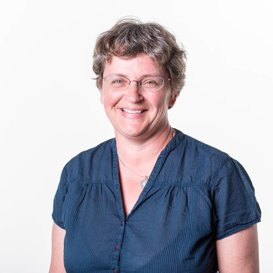 Anne Nijland verloskundigenpraktijk Lichtstad- 1 – DSC_6472