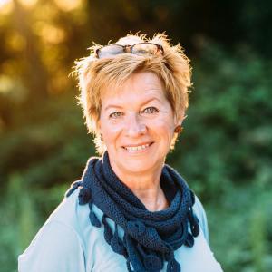 Brigitte Broers verloskundigenpraktijk Lichtstad- 1 - DSC_6571